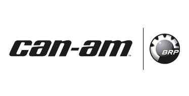 Logo von Partner Can Am